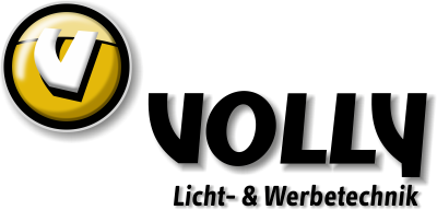 VOLLY-SHOP