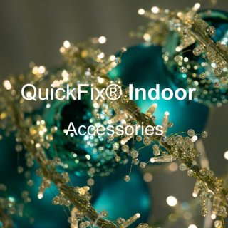 QuickFix® Indoor Accessories